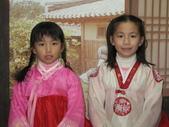 990121韓國之旅~DAY2-3泡菜韓服體驗館:IMG_1520.JPG
