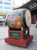 990123韓國之旅~DAY4-2德壽宮:IMG_1883.JPG