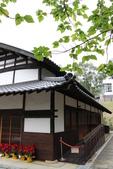1010129年初七~淡水一滴水紀念館:IMG_9468.JPG