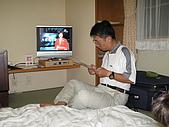 9708-2-4富士之堡華園ホテル:IMG_4102.JPG