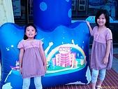 980725大里兒童藝術館:IMAG0293.jpg