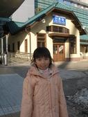 990123韓國之旅~DAY4--5女人街:IMG_1926.JPG