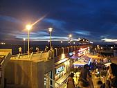 990823漁人碼頭:IMG_3300.JPG