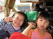 980321艾貝兒親子同遊~木柵動物園看大貓熊:IMG_7724.JPG