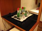 990120韓國之旅~DAY1-3水原Athenae Hotel:IMG_1382.JPG