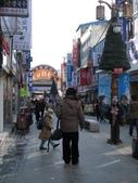 990122韓國之旅~DAY3-3春川明洞():IMG_1763.JPG