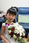 990523小婕老師婚禮:IMG_6443.JPG