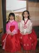 990121韓國之旅~DAY2-3泡菜韓服體驗館:IMG_1521.JPG