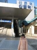 990123韓國之旅~DAY4--5女人街:IMG_1927.JPG