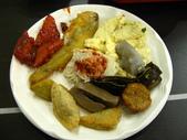 990121韓國之旅~DAY2-5香菇火鍋晚餐:IMG_1570.JPG