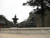 990122韓國之旅~DAY3-2雪嶽山國家公園神興寺:IMG_1691.JPG