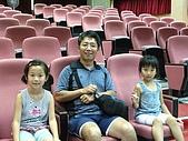 980826-2福山植物園:IMG_0795.JPG