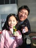 990123韓國之旅~5-1仁川機場:IMG_2039.JPG