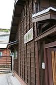 980626竹東蕭如松藝術園區:IMG_4598.JPG