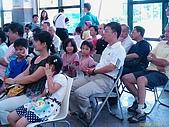 980725大里兒童藝術館:IMAG0228.jpg