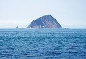 22海洋大學:和平島.jpg