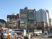 990123韓國之旅~DAY4--5女人街:IMG_1928.JPG