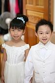 990523小婕老師婚禮:IMG_6416.JPG