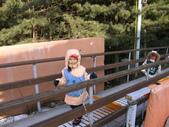 990121韓國之旅~DAY2-1陽智滑雪場:PIC_0100.JPG