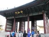 990123韓國之旅~DAY4-2德壽宮:IMG_1885.JPG