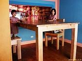 980725大里兒童藝術館:IMAG0261.jpg