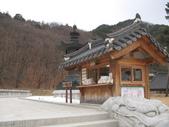 990122韓國之旅~DAY3-2雪嶽山國家公園神興寺:IMG_1695.JPG