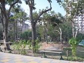 980122-2巴克里公園:IMG_7082.JPG