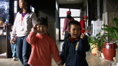 990129牡丹冬令營:PIC_0972.JPG