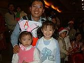 951223耶誕晚會:DSCF0061.JPG