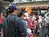 980321艾貝兒親子同遊~木柵動物園看大貓熊:IMG_7737.JPG