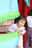 960406-3高雄市立兒童美術館:IMG_1251.JPG