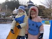 990121韓國之旅~DAY2-1陽智滑雪場:PIC_0101.JPG