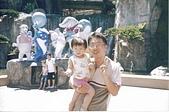 9208-11花蓮海洋公園:v公園10.jpg