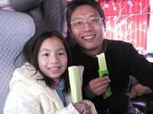 990122韓國之旅~DAY3-3春川明洞():IMG_1727.JPG
