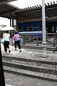 980626內灣小火車:IMG_4567.JPG