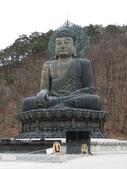 990122韓國之旅~DAY3-2雪嶽山國家公園神興寺:IMG_1696.JPG