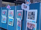 980725大里兒童藝術館:IMAG0229.jpg
