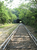 980920崎頂子母隧道:IMG_1006.JPG