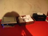 990120韓國之旅~DAY1-3水原Athenae Hotel:IMG_1385.JPG