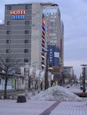 990121韓國之旅~DAY2-0水原Athenae Hotel:PIC_0064.JPG