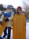 990121韓國之旅~DAY2-1陽智滑雪場:PIC_0102.JPG
