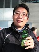 990123韓國之旅~5-1仁川機場:IMG_2042.JPG