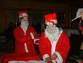 951223耶誕晚會:DSCF0141.JPG