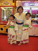 9708-2-4富士之堡華園ホテル:IMG_4063.JPG