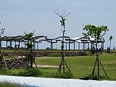 980628新竹市十七公里海岸線風景區:IMG_9565.JPG