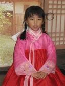 990121韓國之旅~DAY2-3泡菜韓服體驗館:IMG_1525.JPG