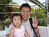 9508台北誠品:DSC03871.JPG