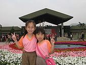 980321艾貝兒親子同遊~木柵動物園看大貓熊:IMG_7740.JPG