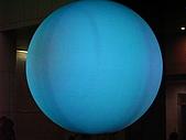 980726科博館DIY:天王星