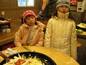 990122韓國之旅~DAY3-3春川明洞():IMG_1732.JPG